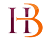 Hewitt Banks's Company logo