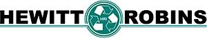 HEWITT ROBINS INTERNATIONAL's Company logo
