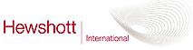 Hewshott International's Company logo
