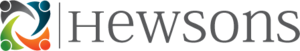 Hewsons International's Company logo
