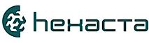 Hexacta's Company logo