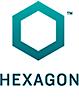 Hexagon's Company logo