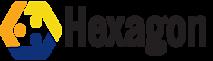 Hexagon Executive Search's Company logo