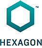 Hexagon Lincoln's Company logo