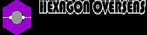 Hexagon Overseas's Company logo
