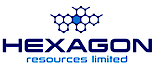 Hexagon Resources's Company logo