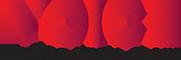 Hexagram's Company logo