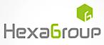 HexaGroup's Company logo