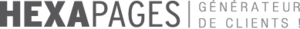 Hexapages's Company logo