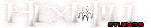 Hexhill Studios's Company logo