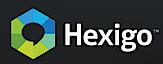 Hexigo's Company logo