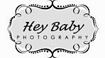 Hey Baby Photography's Company logo