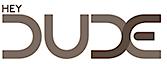 Hey Dude Shoes's Company logo