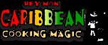 Hey Mon Caribbean Cooking Magic's Company logo