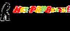 Hey Paparazzi Photography's Company logo