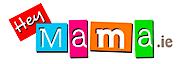 HeyMama's Company logo