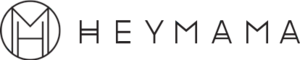 Heymamaco, Inc.'s Company logo