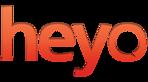 Heyo's Company logo