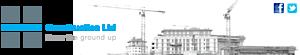 Heyrod Construction's Company logo