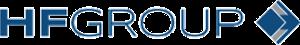Hfgroup's Company logo