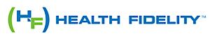 Health Fidelity's Company logo
