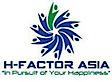 Hfactorasia's Company logo