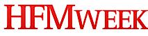 HFMWeek's Company logo