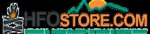 Hfostore's Company logo