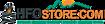 Hfostore's company profile