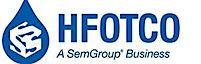 HFOTCO's Company logo