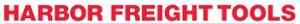 HFT's Company logo
