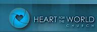 Hftw Church's Company logo
