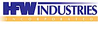 HFW Industries's Company logo