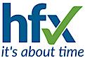 Hfx Ltd's Company logo