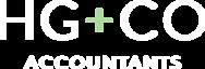 Hg & Company Accountants's Company logo