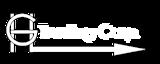 Hg Trading Cia's Company logo