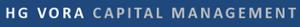 HG Vora Capital Managment's Company logo