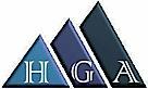 Higher Ground Associates's Company logo