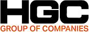HGC's Company logo