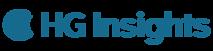 HG Insights's Company logo