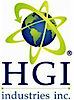 HGI Industries's Company logo