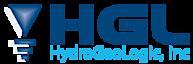 HGL's Company logo