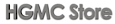 Catelwireless's Competitor - Hgmc Store logo