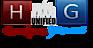 Hgunified Logo