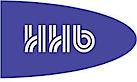HHB's Company logo