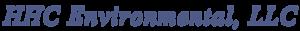 Hhc Environmental's Company logo