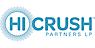 Hi Crush Partners