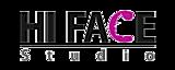 Hi Face Studio's Company logo