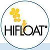 Hi Float's Company logo