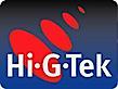 Hi-G-Tek's Company logo